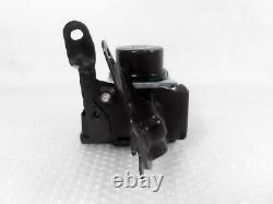 2009-2011 Nissan Murano Abs Anti Lock Actuator And Brake Pump Assembly AWD
