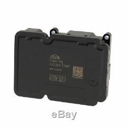 2009 Dodge Journey Abs Anti Lock Brake System Control Module Mopar 68038226ac
