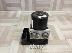 2010-2012 Ford Escape Anti-Lock ABS Brake Pump Assembly