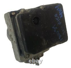 2011 2012 Ford F-150 ABS Anti-Lock Brake Pump BL34-2C405-BE
