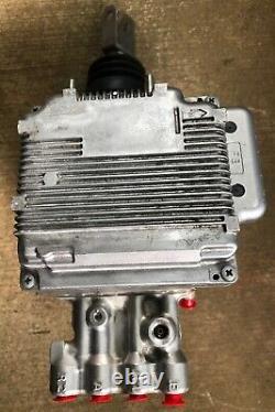 2012 12 Toyota Camry Hybrid Antilock Brake Abs Module 47050-33111 47210-33171 Kh