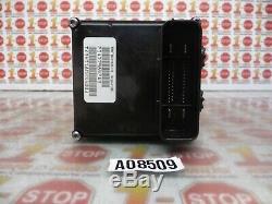 2012 2013 12 13 Dodge Ram 1500 Anti Lock Brake Abs Pump Module 4779842ab Oem