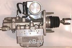 2012-2017 Toyota Camry Hybrid Anti-lock Brake Abs Module 47210-33172 Kr