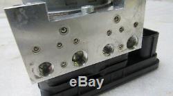 2012-2018 Bmw F22 F23 F30 F32 F33 Abs Anti Lock Brake Pump Unit Dsc Oem 29k 8813