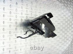 2014 12-14 Kawasaki KLE650 Versys OEM ABS Anti-Lock Brake Pump Control Module
