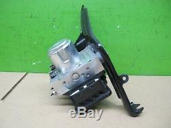 2014 2015 Honda Accord ABS Anti Lock Brake Actuator Pump Assembly OEM