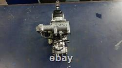 2014 Toyota Prius 1.8 Hybrid Petrol Electric Abs Pump Genuine 47210-47460 Wc