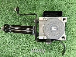 2015-2017 Ford Mustang V6 ABS Anti-Lock Brake Module Control System AUTO OEM