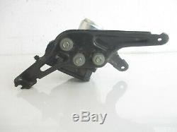 2015 Honda Accord Cpe EX ABS Anti Lock Brake Pump Assy 102k OEM