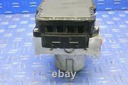 2015 Honda Accord Oem 2.4l Vsa Abs Anti Lock Brake Pump Control Module Coupe