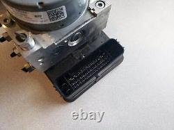 2016-2018 Honda Civic ABS Anti-Lock Brake Pump Assembly US Market AT