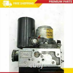 44510-48060 ABS BRAKE ANTILOCK PUMP MODULE For LEXUS RX400h TOYOTA HIGHLANDER
