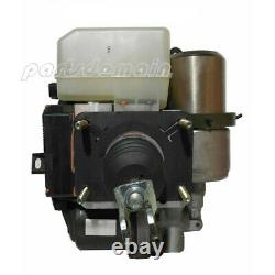 47050-35010 ABS ANTI-LOCK BRAKE PUMP MASTER CYLINDER For TOYOTA 4RUNNER