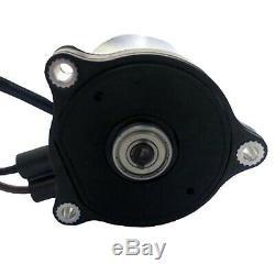4RUNNER GX470 ABS BRAKE PUMP MASTER CYLINDER MOTOR 47050-35030 Anti Lock Brakes