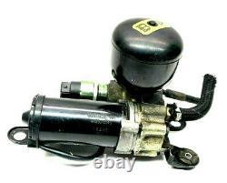 95 96 97 98 99 00 01 02 Land Range Rover P38 ABS Brake Pump Accumulator OEM