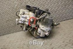 98-05 Lexus GS300 GS400 GS430 ABS Anti Lock Brake Pump Module Master Cylinder