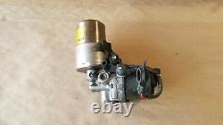 98-05 Lexus Gs300 Anti Lock Brake Abs Brake Booster Cylinder Accumulator Pump
