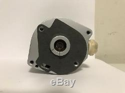 98-07 LEXUS LX470 Toyota LAND CRUISER ABS ANTI-LOCK PUMP Motor/actuator Rebuilt