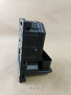 99-03 BMW 5 7 Series E38 E39 ABS Anti-Lock Brake Pump Control Module 0265950002