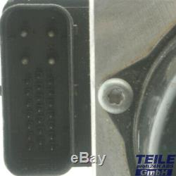 ABS 34516751767 6751767 34516751768 6751768 BMW 24Monate Garantie