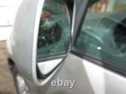 ABS ANTI-LOCK BRAKE PUMP Sienna 2004 04 2005 05 2006 06 1052434
