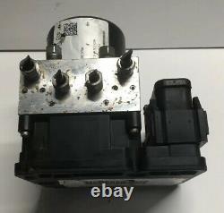 ABS Anti Lock Brake Pump 2014 15 16 2017 Jeep Compass Patriot P68212478AA