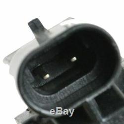 ABS Anti-Lock Brake Wheel Speed Sensor Pair Set of 2 for Deville Beretta Sunfire