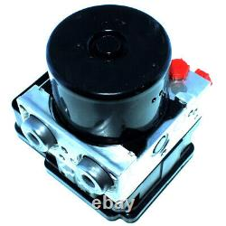 ABS Dodge Jeep P05105823AC 25021203114 823AC 403469 24 Monate Garantie