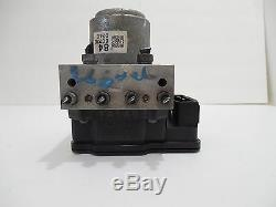 ABS PUMP ANTI-LOCK BRAKE 2008-2010 HONDA ACCORD OEM 57110-TA1-305 Stk J622C20