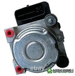 ABS PUMP ANTI-LOCK BRAKE ASSEMBLY TOYOTA TACOMA 05 06 07 08 OEM 4x4 Stk# J621309