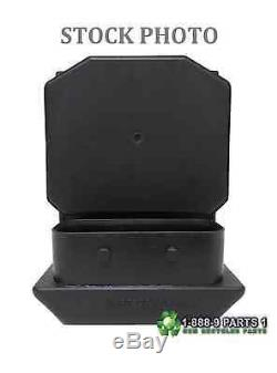 ABS PUMP with MODULE 04 05 06 DODGE SPRINTER 3500 ANTI-LOCK BRAKE Stk L329D53