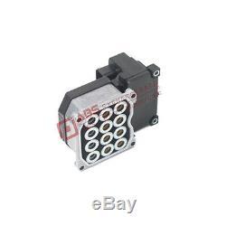ABS Steuergerät VW Passat 0265220408 8E0614111A 0273004284