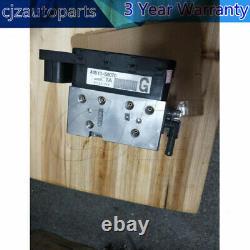 ANTI-Lock Brake ABS Actuator And Pump For Lexus LS460 2007-2015 44510-50070