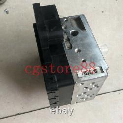 Abs Actuator Anti Lock Brake Module Fit For Highlander Hybrid Lexus Rx450h