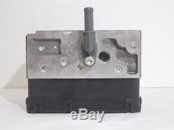 Abs Pump Anti-lock Brake Actuator 44510-48080 Highlander Hybrid Lexus Rx450h