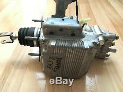 Abs Pump Module Anti-lock Brake Actuator For Toyota Camry 2012-2017