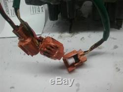 Anti-Lock Brake Part Modulator Assembly Fits 91-96 NSX ABS UNIT