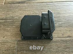 BMW E65 ABS Steuereinheit 0265225007 0265950006 Geprüft