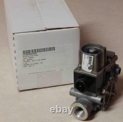 Bendix 802697, 4039487, 5015514, M-32 ABS Modulator Anti-Lock Brake Control -New