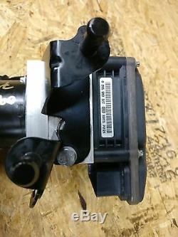 Bmw Oem E60 E61 E63 E64 Abs Anitbrake Lock Dsc Dynamic Drive Stability Control