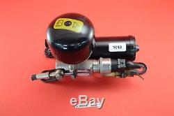 E#5 95-02 Range Rover ABS Pump Brake Booster ANTI LOCK ACCUMULATOR 4185010180