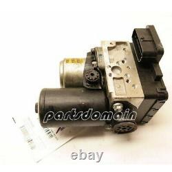 For LEXUS RX400h TOYOTA HIGHLANDER ABS BRAKE ANTILOCK PUMP MODULE 44510-48060