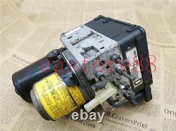 For Lexus RX400h Toyota Highlander Hybrid Abs Anti-Lock Brake Pump 44510-48060