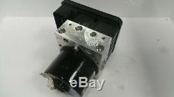 Ford Focus abs pump RS mk2 anti lock brake braking 9m51-2c405-ab 09-11 st 05-10