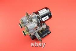 G#1 95-97 Jaguar XJ6 XJ12 LNA 2210-AA ABS pump Control Module anti lock brake