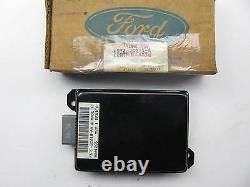 Genuine OEM Ford F57Z-2C018-A ABS Anti-lock Brake Control Module 95-97 Ranger