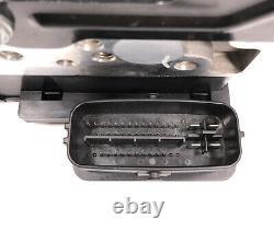 LEXUS RX400h TOYOTA HIGHLANDER HYBRID ABS ANTI-LOCK PUMP MODULE 44510-48060