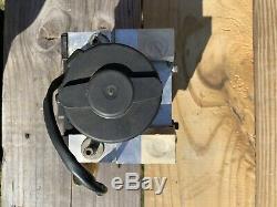 Land Rover Discovery 2 Anti Lock Brake Pump Abs Modulator 99 00 01 02 03 04