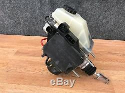 Lexus Oem Gs300 Gs400 Gs430 Abs Anti Lock Brake Pump Boost Master Cylinder 98 05