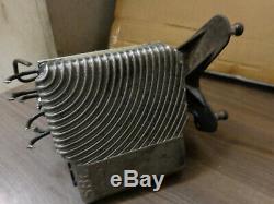 Mercedes E W211 Sl500 R230 Brake Anti Lock Sbc Abs Pump A0054317112 0265960028